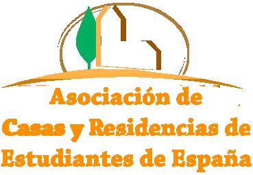 Asociación de casas y residencias de estudiantes de España